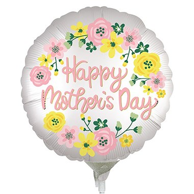 happy_mothers_day_stick_balloon