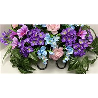 400_mixed_purple_pink_tombtopper